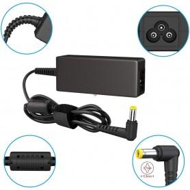 Carregador Para Acer Aspire 5 A515-41 51 52 53 54