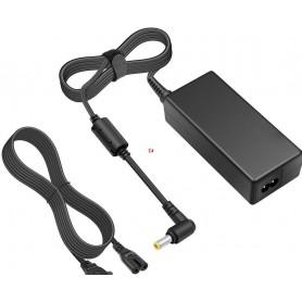 Carregador Para Acer Aspire 5 A517-51 51g 51GP