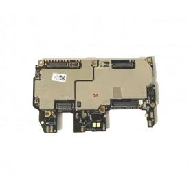 Motherboard Huawei P10 VTR-L09 64GB original livre