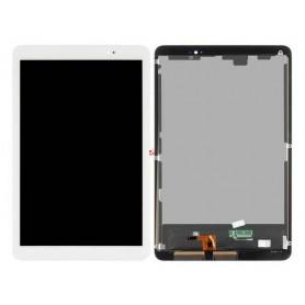 Tela cheia Huawei Mediapad T1 10 Pro LTE T1-A21L T1-A21W T1-A22L T1-A23l