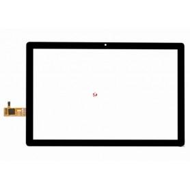 7138a tela tactil Alcatel 1t Smart 10 8092 1t10