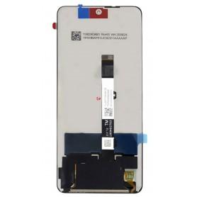 Tela Xiaomi Redmi Note 9 Pro 5g M2007J17C