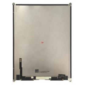 Pantalla LCD iPad 7 2019 A2200 A2198 A2197