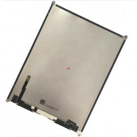 Tela LCD iPad 8 2020 a2270 A2428 A2429 A2430 ORIGINAL