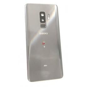 Tampa Traseira Samsung Galaxy S9 mais original