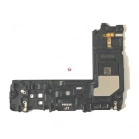 Altifalante Buzzer Samsung Galaxy S9 Plus G965 Original