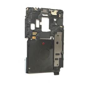 Antena NFC Samsung Galaxy S9 Plus G965 Original