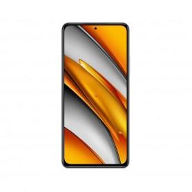 Tela Xiaomi Poco F3 M2012K11AG