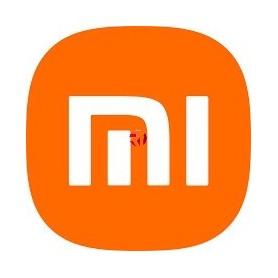 Bateria Xiaomi Redmi K40 m2012k11ac M2011K2C