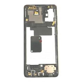 Quadro intermediário Samsung Galaxy A71 SM-A715 Original