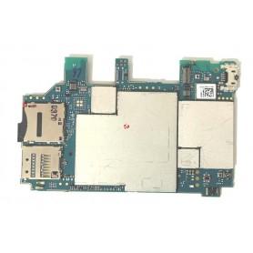 Motherboard Sony Xperia Z Ultra C6833 original livre