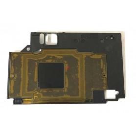 Módulo NFC Sony Xperia Z Ultra C6833