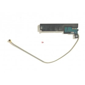 Módulo Da Antena Sony Xperia Z Ultra C6833