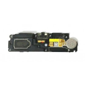 Fone de ouvido interno Huawei P10 Lite WAS-LX1 LX1A alto-Falante