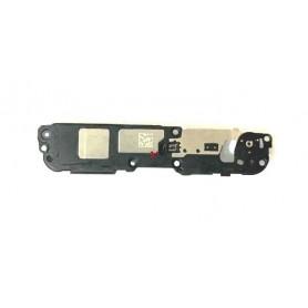 Altifalante Buzzer Huawei Companheiro 20