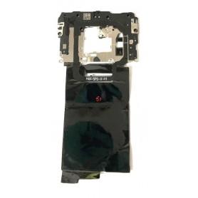 Quadro intermediário Huawei Companheiro 20 Original