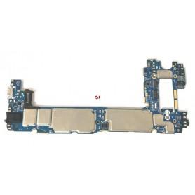 Motherboard LG K50 original livre