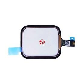 Tela tactil Apple Watch Série 5 40mm e SE
