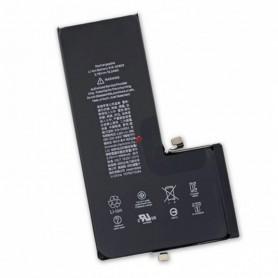 Bateria do iPhone 11 Pro Max A2218 A2161