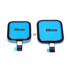 Tela tactil Apple Watch Series 5 44mm