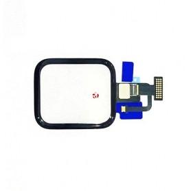 Tela tactil Apple Watch Series 6 40mm