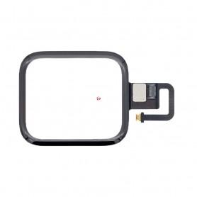 Tela tactil Apple Watch Series 6 44mm