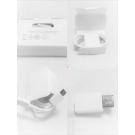 Cable ORIGINAL Huawei P40 USB a USB-C carga rápida