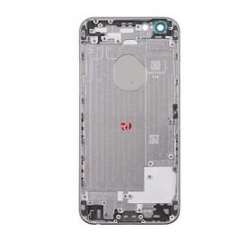 Tampa traseira para iPhone 6s Plus A1634 A1687