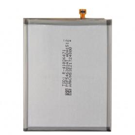 Bateria Samsung Galaxy A22 5G A226B / DS A226