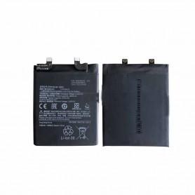 Bateria Xiaomi Mi 11 Pro M2011k1c