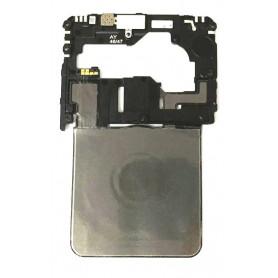 Módulo NFC LG G8s ThinQ