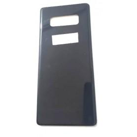 Tampa Traseira Samsung Galaxy Note 8 N950F desmontagem
