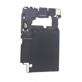 Módulo NFC Samsung Galaxy S10e G970
