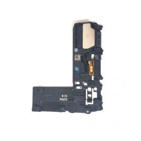 Altifalante Buzzer Samsung Galaxy S10e G970