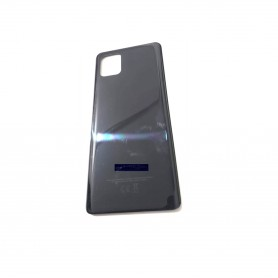 Tampa Traseira Samsung Galaxy Note 10 Lite desmontagem