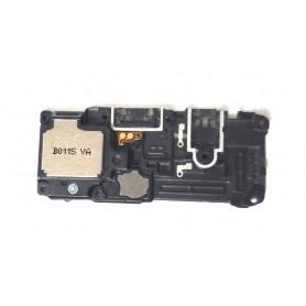 Altifalante Buzzer Samsung Galaxy Note 10 Lite