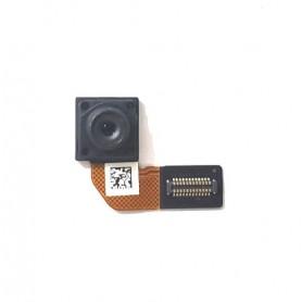 Câmera frontal LG k50s desmontagem