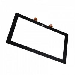 Tela sensível ao toque Microsoft Surface RT digitalizador