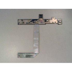 Conector ligado 4559FOBOL01 B2 LS 3557P