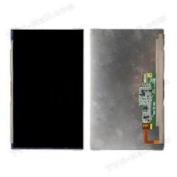 Tela LCD Samsung Galaxy GALAXY Tab GT-P1000 1010 DISPLAY