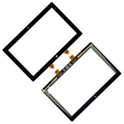 O Microsoft Surface RT 2 2nd Tela sensível ao toque