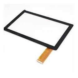 Engel Kids TB0702 4GB Tela sensível ao toque vidro digitalizador