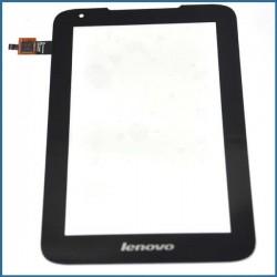 Lenovo A1000 Pantalla tactil cristal digitalizador