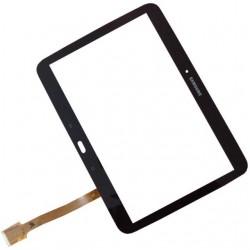 Tela sensível ao toque Samsung Galaxy Tab 3 P5200 P5210 MCF-101-0902-FPC-V3
