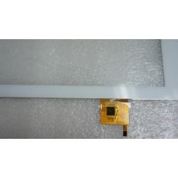 Tela sensível ao toque Woxter Nimbus 97 Q pb97a8592-r2