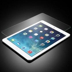 Protetor de Vidro Temperado para iPad 3 ou 4