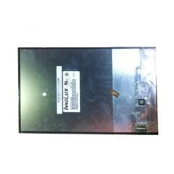 Tela LCD Asus Fonepad HD 7 ME372 ME372CG LED DISPLAY