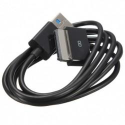 Cabo de Dados USB ASUS TF101 / TF101G / TF201 USB 3.0 1M