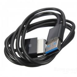 Cabo Dados USB para ASUS TF300 TF700 TF700T TF300T USB 3.0 1M