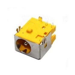 Conector DC Jack para Acer Aspire 3050 3680 5050 5570 5580 5600 5601 ZR3